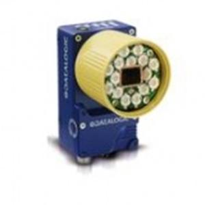 Picture of Datasensor MATRIX 410 400-000 SXGA-BS-CM-SER-STD