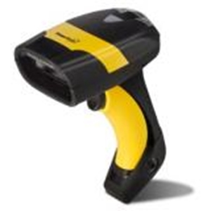 Picture of Datasensor Powerscan D8330
