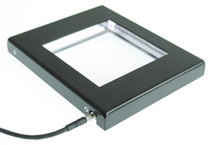 Picture of Planistar 8-8-Xled-AD