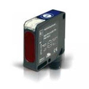 Picture of Datasensor S60-PA-2-N03-PH