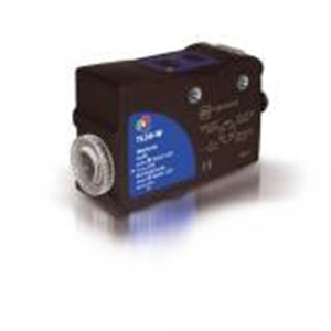Picture of Datasensor TL50-W-815