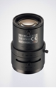 Picture of Tamron 13VM1040ASIR