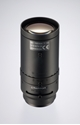 Picture of Tamron 13VM20100AS