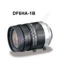Picture of Fujinon DF6HA-1B