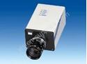 Picture of Siemens SIMATIC HawkEye 1510 (HE1510)