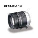 Picture of Fujinon HF12.5HA-1B