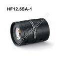 Picture of Fujinon HF12.5SA-1