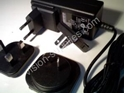 Picture of Siemens Power Supply  - Input 12VDC (PS50)