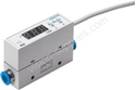 Picture of Festo SFE3-F100-L-WQ6-2PB-K1