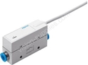 Picture of Festo SFET-F005-L-WQ6-B-K1