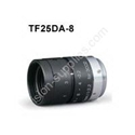 Picture of Fujinon TF25DA-8