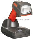 Picture of SICK IT6320 DPM Kit EU