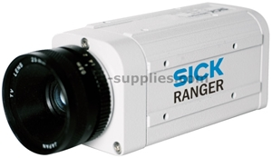 Picture of Sick Ranger E50