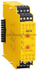 Picture of Sick UE410-XM4