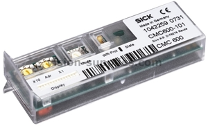 Picture of SICK CMC600-101