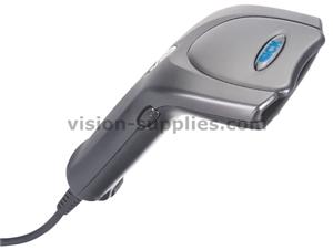 Picture of Sick IDM120-2 USB plus Holder Combi Kit