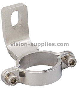 Picture of Sick ANTI-SHOCK MOUNTING