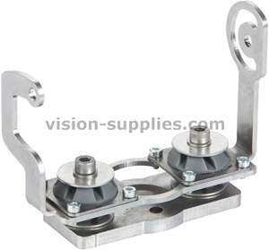 Picture of Sick MOUNTING BRACKET W