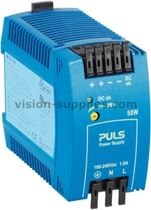 Picture of Sick Power Supply DC24V 2.5A