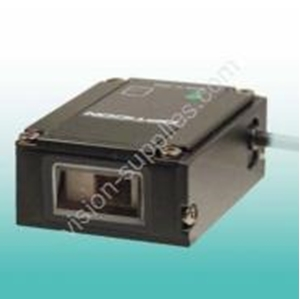 Picture of Opticon NLV-2001-USBHID