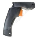 Picture of Opticon Pistol Grip