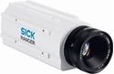 Picture of Sick Ranger C55 3D Camera