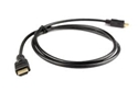 Picture of Cognex In-Sight Micro Trigger/Strobe Cable, 2 m