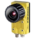 Picture of Cognex In-Sight 5400 Color Sensor w/PatMax®