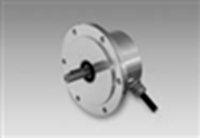 Picture for category Incremental Encoders