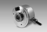 Picture for category Mini absolute encoders