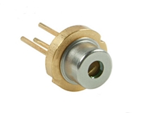 Picture for category Laser Diode Module