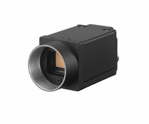 Picture of Sony XCG-CG240